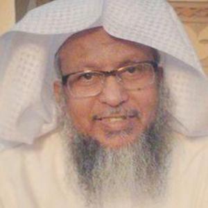 محمد أيوب : مرتل