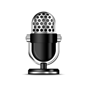 إذاعة القرآن الكريم بث مباشر